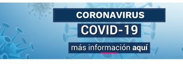 Medidas especiales de atención al público en el Consulado de Colombia en Sao Paulo que regirán desde el 23 de marzo de 2020